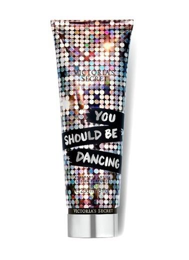 Victoria's Secret You Should be Dancing Vücut Losyonu 236 ml Renksiz